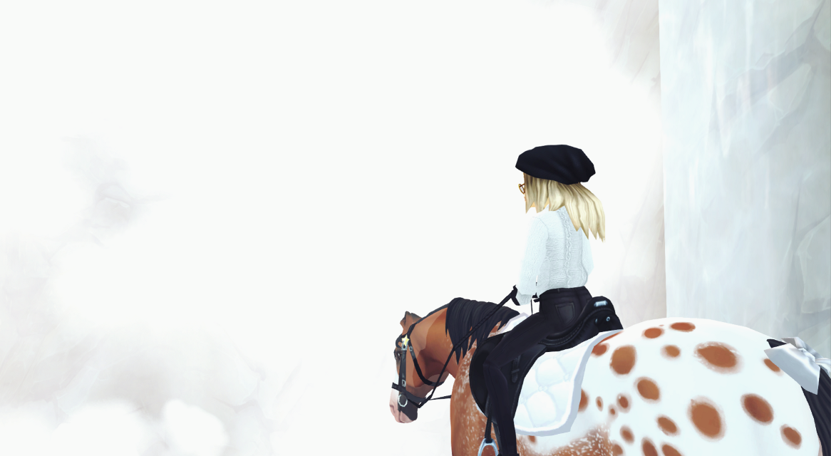 #freetoedit #horse #starstableonline