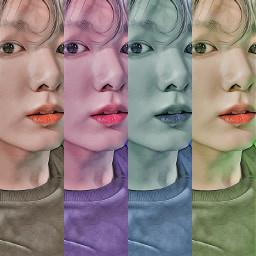 freetoedit replay jungkook bts kpop