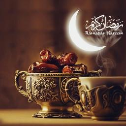 freetoedit ramadan ramadankareem ramadan_kareem ramadanmubarak
