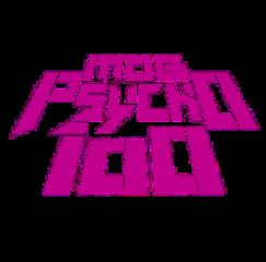 b mobpsycho100 mp100 anime manga freetoedit