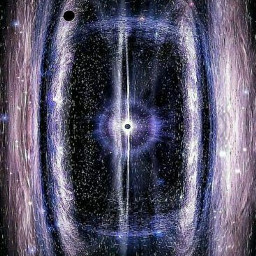 freetoedit galaxy galaxia espacio space