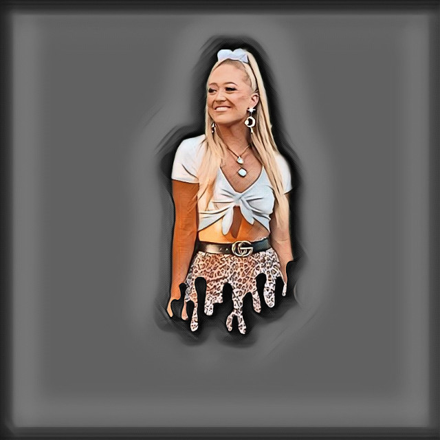 Here is my sweet and beautiful angel! ❤️ #teagan #teaganrybka #rybka #rybkatwins #therybkatwins #dripedit #drip #drippyart #art #dripeffect #drippingeffect #drippyedit #dripping #freetoedit