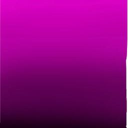 pinktoblackombre ombre pinkombre blackombre