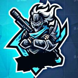 esportlogo esports logo logodesign mobilelegendsbangbang