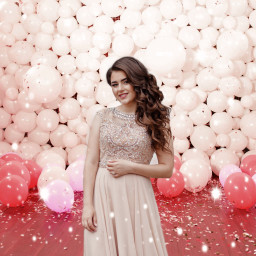 freetoedit prom virtualprom prombackgrounds balloons