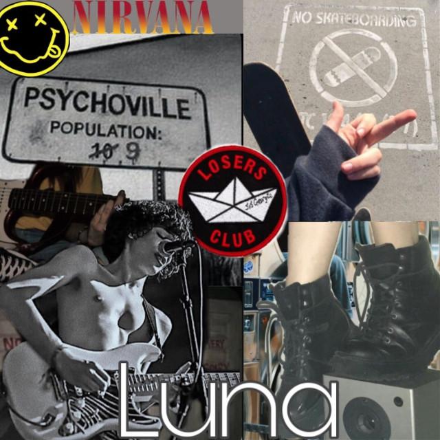 I hope you like it😊🖤 #lunaaestheticnamechallenge @lunadevil  #freetoedit