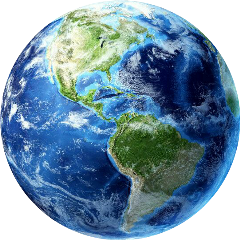 freetoedit earth ourworld planet