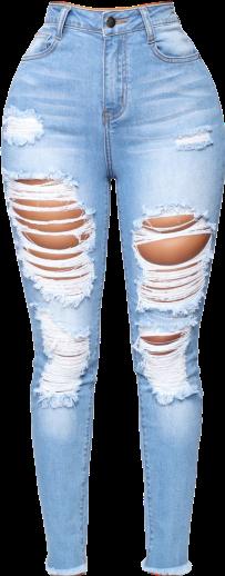 freetoedit rippedjeans jeans fashionnova clothes