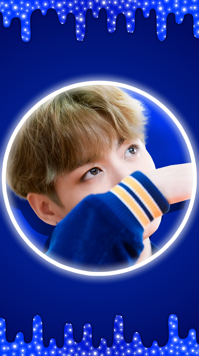 @bts_studiio #Jungkook #bts #kpop #stayinspired #lockscreen #createfromhome #Freetoedit #Ftestickers #Remixit #Meeori ••••••••••••••••••••••••••••••••••••••••••••••••••••••••••••••• Sticker and Wallpaper Design : @meeori  Youtube : MeoRami / Meeori İnstagram : Meeori.picsart ••••••••••••••••••••••••••••••••••••••••••••••••••••••••••••••• Lockscreen • Wallpaper • Background • Png Freetoedit • Ftestickers Remix • Remix Frame • Border • Backgrounds • Remixit ••••••••••••••••••••••••••••••••••••••••••••• @picsart ••••• #freetoedit
