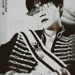yoongiedits yoongi♡ freetoedit yoongi srcglitterbrushstroke glitterbrushstroke