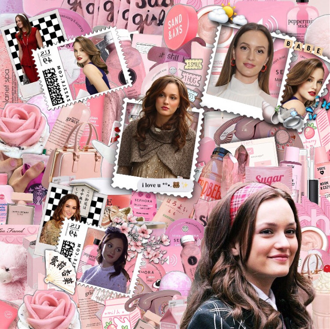 ~𝓸𝓹𝓮𝓷~    🅐🅑🅞🅤🅣 🅣🅗🅔 🅔🅓🅘🅣: {💋}𝐂𝐞𝐥𝐞𝐛: blair waldorf {⏰}𝑻𝒊𝒎𝒆: idk cant remember lol {🌸}𝓣𝔂𝓹𝓮 𝓸𝓯 𝓽𝓱𝓮 𝓮𝓭𝓲𝓽: complex {💐}🅃🄴🅇🅃:none {🌞}ℭ𝔬𝔩𝔬𝔲𝔯𝔰: pink  ♡𝐀♡𝐛♡𝐨♡𝐮♡𝐭 ♡𝐦♡𝐞: {🍉}Mood:😊 {⏱}(𝚃)(𝚒)(𝚖)(𝚎):17:47 {🌅}✭𝚆✭𝚎✭𝚊✭𝚝✭𝚑✭𝚎✭𝚛:☀️ {🎀}𝑤ℎ𝑎𝑡 𝐼 𝑡ℎ𝑖𝑛𝑘 𝑎𝑏𝑜𝑢𝑡 𝑡ℎ𝑒 𝑒𝑑𝑖𝑡: its okay {📋}𝘕𝘰𝘵𝘦𝘴: i did this edit a week ago ahha just wanted to let you know   {🧸}𝕋𝕒𝕘𝕝𝕚𝕤𝕥:  🌺@baby_gryffindor ⚡️@claradudemaine 🌙@dreamingvomit 🌳@camryn12_3 🏵@theatrekidsunite 🍪@c0okiejar 💎@foxlou 🔮@magicloveus12 💙@ravenclawdude 🌻@011_mibobro 🎐@_cherrybabe_ 💘@riverdale_eddizz   ~ comment~ 🌟 to join 🥀 to leave 🙈 to change username 🐝 to get another emoji   {💖} I am a editor of @girly_collabs 	 	 {❄️}H҉a҉s҉h҉t҉a҉g҉s҉: #blairwaldorf #gossipgirl