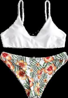 freetoedit bikini swimsuit nichememe niche