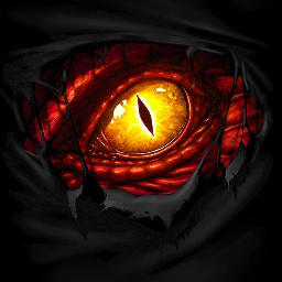 firstedit dragoneye celtic freetoedit