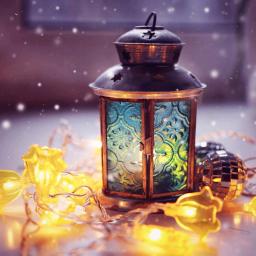 freetoedit ramadan_kareem ramadan_mubarak رمضان فانوس