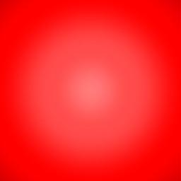 freetoedit autodesksketchbook background red ombre