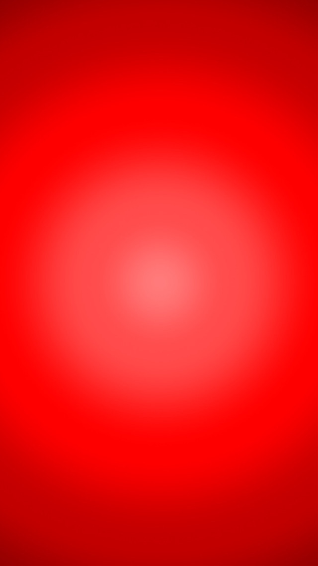 I'm posting this directly from Autodesk let's hope it works #freetoedit #autodesksketchbook #background #red #ombre #dark #light #myart #stayhome