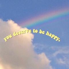 happysunnny