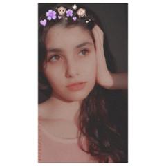 nazanin_karimi