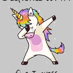 freetoedit sad fine unicorn dab