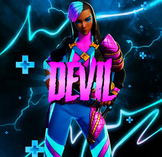 LOGO!!!                                                                                         👍Rate1-10 🎁 For: @kryptic_-_devil  ✅ All GFX take 30-40 min each  🔮For Swavy Clan  📲 Apps I use Phonto PicsArt  ❔If you want one of these I make them my self just dm me @swavy-plazma                                                            $these are $25 if you ask me to make you something                                 ——————❌IGNORE HASHTAGS❌——————— #fortnite #fortniteskins #fortniteskin #fortnitethumbnail #swavy #swavyclan #swavyontop #fortnitegfx #fortnitebr #red #blue #black #plazmagfx #freetouse #freetoedit #free #gfx #g #ninja #dog #fn #rift #gg #fortnitestreamer #pk #innocence #ti #affect #fortnitegfx #ta affect #usecodeloganjsadd  #fortnite #fortniteskins #fortniteskin #fortnitethumbnail #swavy #swavyclan #swavyontop #fortnitegfx #fortnitebr #red #blue #black #plazmagfx #freetouse #freetoedit #free #gfx #g #ninja #dog #fn #rift #gg #fortnitestreamer #pk #innocence #ti #affect #fortnitegfx #ta affect #usecodeloganjsadd  #fortnite #fortniteskins #fortniteskin #fortnitethumbnail #swavy #swavyclan #swavyontop #fortnitegfx #fortnitebr #red #blue #black #plazmagfx #freetouse #freetoedit #free #gfx #g #ninja #dog #fn #rift #gg #fortnitestreamer #pk #innocence #ti #affect #fortnitegfx #ta affect #usecodeloganjsadd  #fortnite #fortniteskins #fortniteskin #fortnitethumbnail #swavy #swavyclan #swavyontop #fortnitegfx #fortnitebr #red #blue #black #plazmagfx #freetouse #freetoedit #free #gfx #g #ninja #dog #fn #rift #gg #fortnitestreamer #pk #innocence #ti #affect #fortnitegfx #ta affect #usecodeloganjsadd  #fortnite #fortniteskins #fortniteskin #fortnitethumbnail #swavy #swavyclan #swavyontop #fortnitegfx #fortnitebr #red #blue #black #plazmagfx #freetouse #freetoedit #free #gfx #g #ninja #dog #fn #rift #gg #fortnitestreamer #pk #innocence #ti #affect #fortnitegfx #ta affect #usecodeloganjsadd  #fortnite #fortniteskins #fortniteskin #fortnitethumbnail #swavy #swavyclan #s