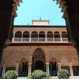 freetoedit españa architecture islamicart photography