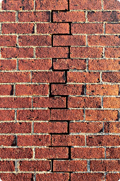 bunia0914 brick wall freetoedit