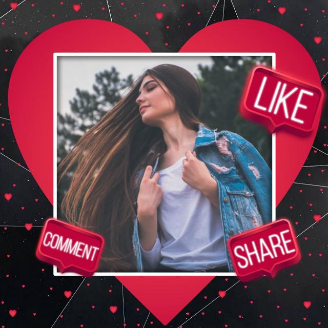 #replay #replays #frame #like #stayinspired #heart #createfromhome #Freetoedit #Ftestickers #Remixit #Meeori ••••••••••••••••••••••••••••••••••••••••••••••••••••••••••••••• Sticker and Wallpaper Design : @meeori  Buble Sticker : @4asno4i  Youtube : MeoRami / Meeori İnstagram : Meeori.picsart ••••••••••••••••••••••••••••••••••••••••••••••••••••••••••••••• Lockscreen • Wallpaper • Background • Png Freetoedit • Ftestickers Remix • Remix Frame • Border • Backgrounds • Remixit ••••••••••••••••••••••••••••••••••••••••••••• @picsart •••••   #freetoedit