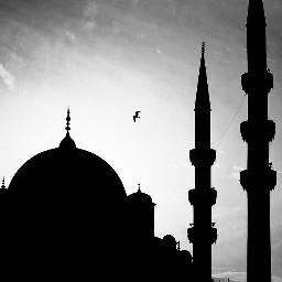 mosque turkey istanbul