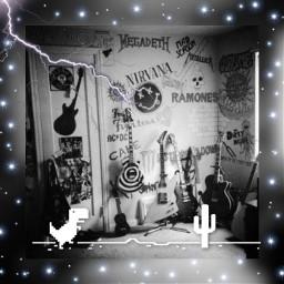freetoedit background theme punk black