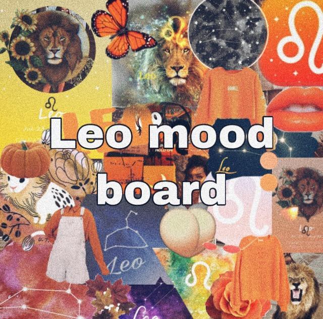 #wallpapers #orenge #leo #leozodiac #zodiac #starsigns #astrology #moodboard #freetoedit @12oceanbreeze12 @elizapeacemelody