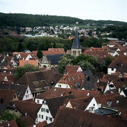travel urban background backgrounds freetoedit