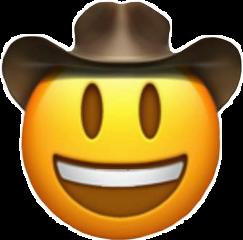 freetoedit cowboy
