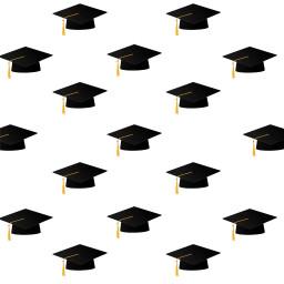freetoedit fondosdepantalla fondos graduation graduacion