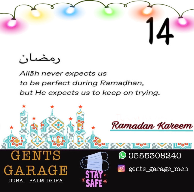 #freetoedit #ramadan #dubai #travel #india #kerala #kasargod #lovedubai #dxb #gents_garage_men