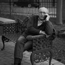 streetphotography oldman blackandwhite blackandwhitephotography photography