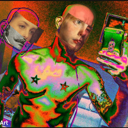 freetoedit love rikarxfin83 picsart remixed freetoeditstickers canvaseffects rccanvaseffects