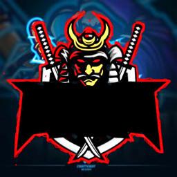 logodesign logo esportlogo pubgmobile mlbb