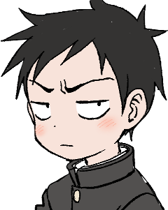 freetoedit animeboy cuteanimeboy