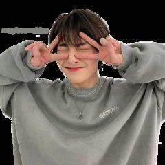 jeongin straykids kpop freetoedit