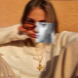 freetoedit aesthetic canva girltumblr edit