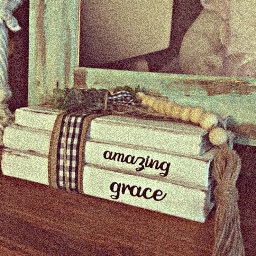 freetoedit books amazinggrace text quote