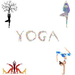 yogalove freetoedit