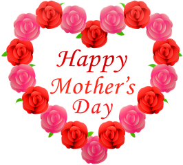 freetoedit mothersday happymothersday mother roses