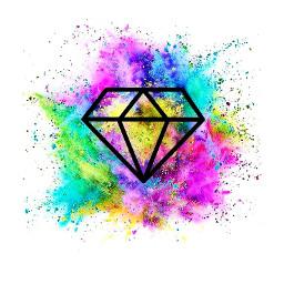 jewel jewelry diamond diamonds gems
