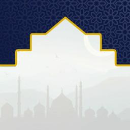ramadan ramadan_kareem ramadankareem islam muslim freetoedit