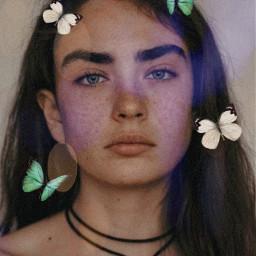 freetoedit beautifulpeople prettygirl girl amazing