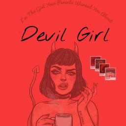 freetoedit devils
