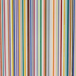 patterns texture background bakgrounds freetoedit