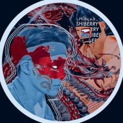 shiberry