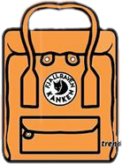 backpack backpackgachalife freetoedit